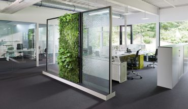 04_climate_office_wasserwand_m