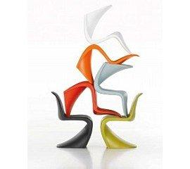 Designfunktion Ag jubiläumskollektion vereint zahlreiche klassiker designfunktion wird 30