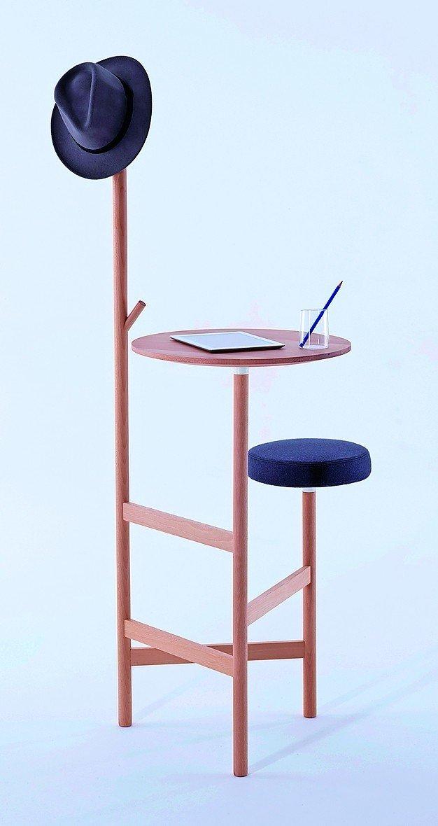 m bel f r die zukunft. Black Bedroom Furniture Sets. Home Design Ideas