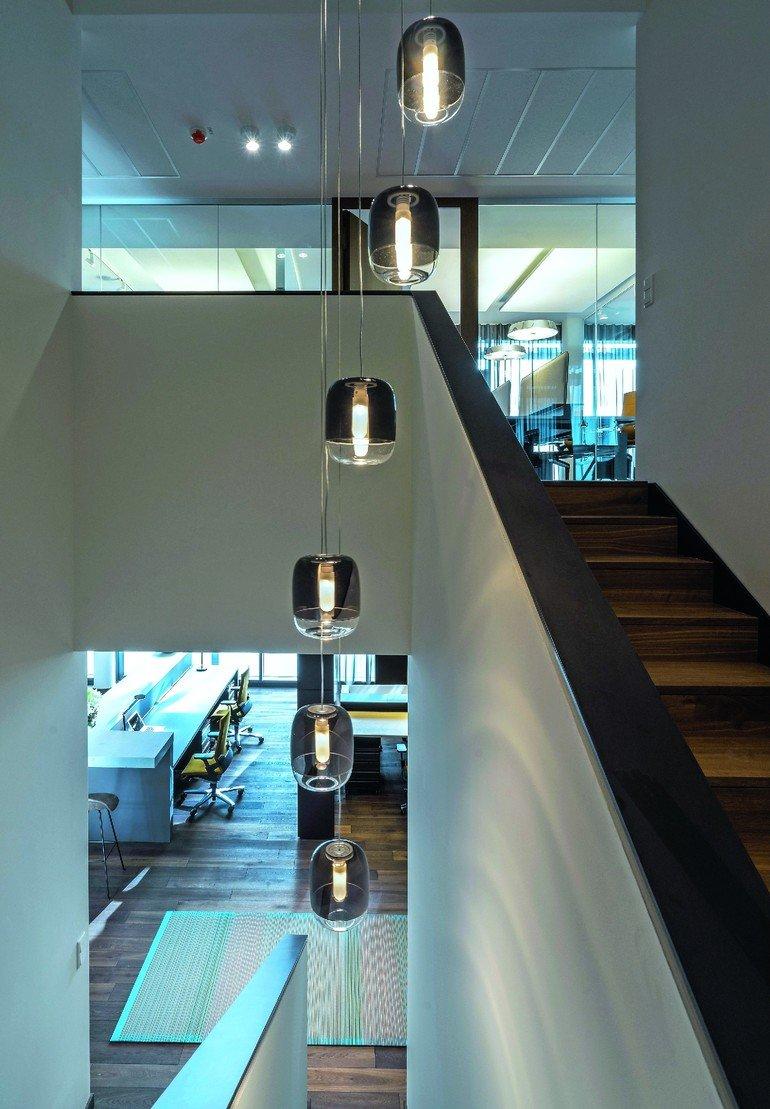 atmosph rische b ros f r systemgastronom in n rnberg. Black Bedroom Furniture Sets. Home Design Ideas