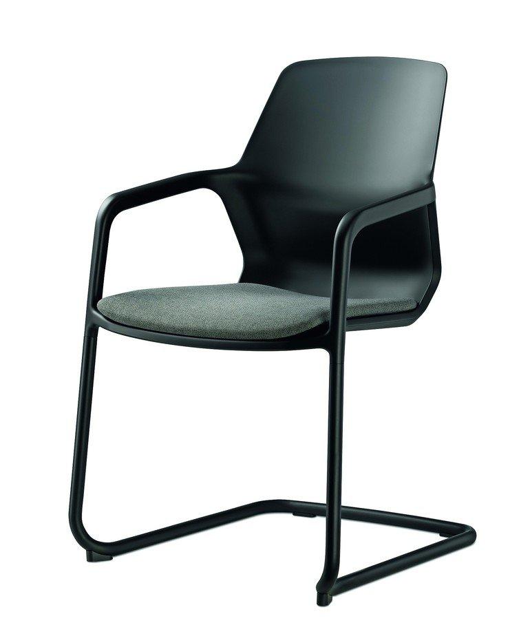 wie aus einem st ck. Black Bedroom Furniture Sets. Home Design Ideas