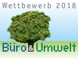 Buero_und_Umwelt.png