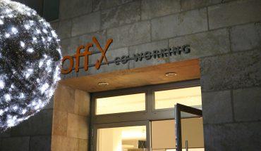 Im OffX fand das erste Berliner Bürotrendforum statt. | Foto: Haworth GmbH