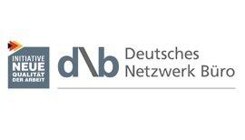 logo-dnb-270x154px