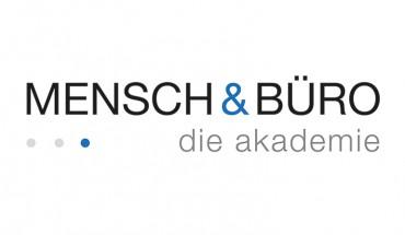 mb_logo_akademie_final_770x448