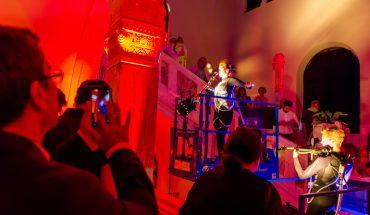 Musikperformance2_Foto_Anna_Seibel.jpg