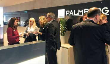 Palmberg Roadshow