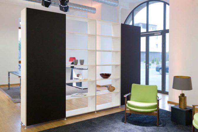 design prof klaus michel 2016 herstellerinformation flexibel b ror ume gestalten das. Black Bedroom Furniture Sets. Home Design Ideas