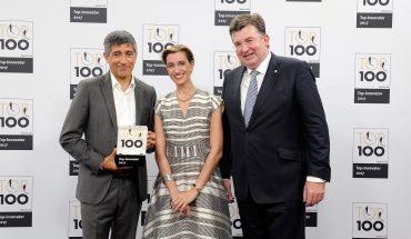 WEB_Interstuhl_Verleihung-TOP-100_23.06.2017_groß