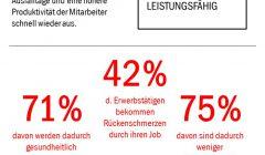 aeris_Umfrage_2018_Rueckenschmerzen_Infografik.jpg
