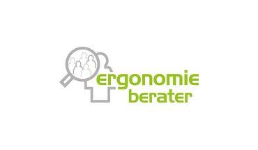 ergonomie_berater_WP