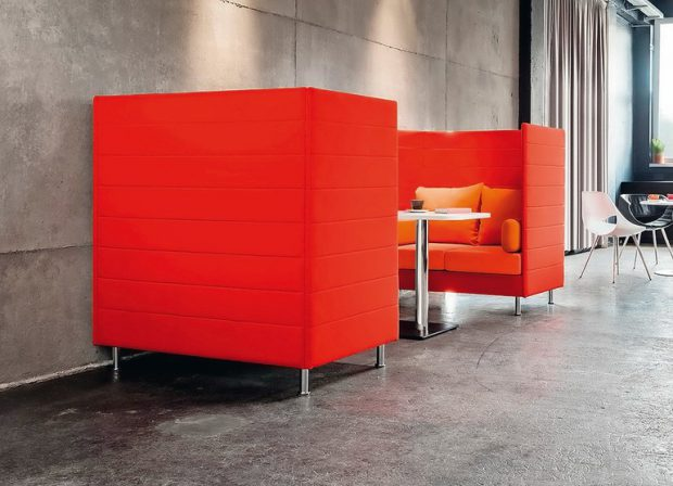 md0218_PRO-Sitze_Dauphin.jpg