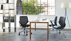 md0218_PRO-Sitze_Giroflex.jpg