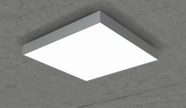 mdOF0117PRO-LeuchtenLichtImRaum.jpg