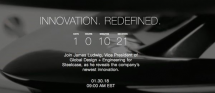 Design- und Materialinnovation