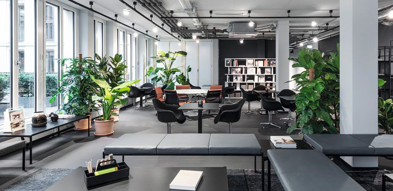 web_Design_Offices_Koeln_Coworking_Space_Design_Offices_GmbH.jpg